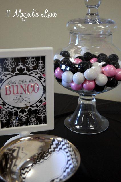 bunco-cupcakes-apothecary-jar