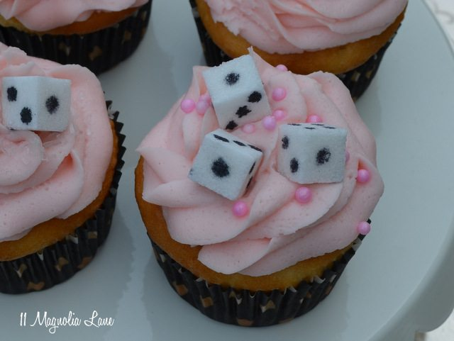 bunco-cupcakes-top