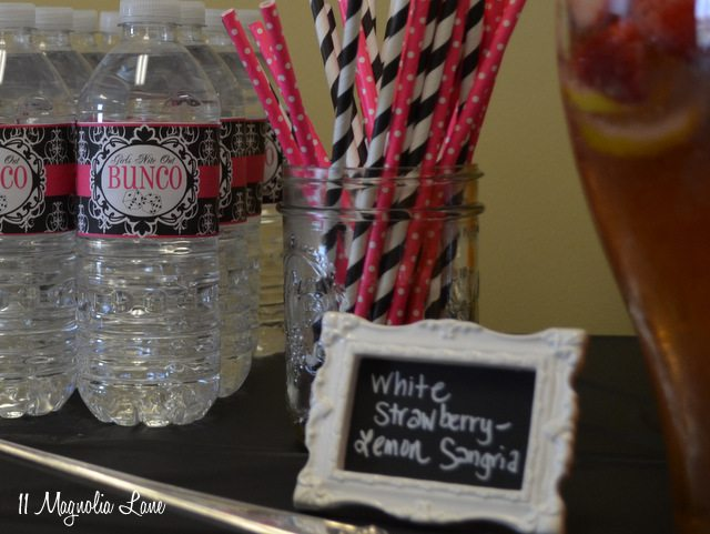 bunco-sangria-recipe