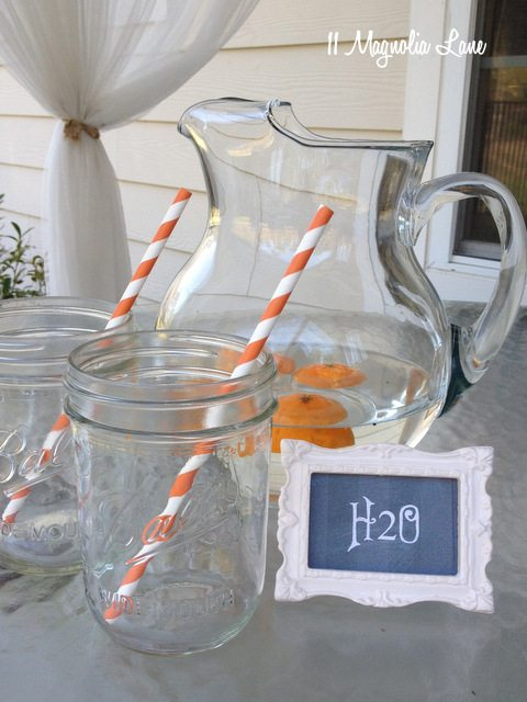 chalkboard-label-pitcher