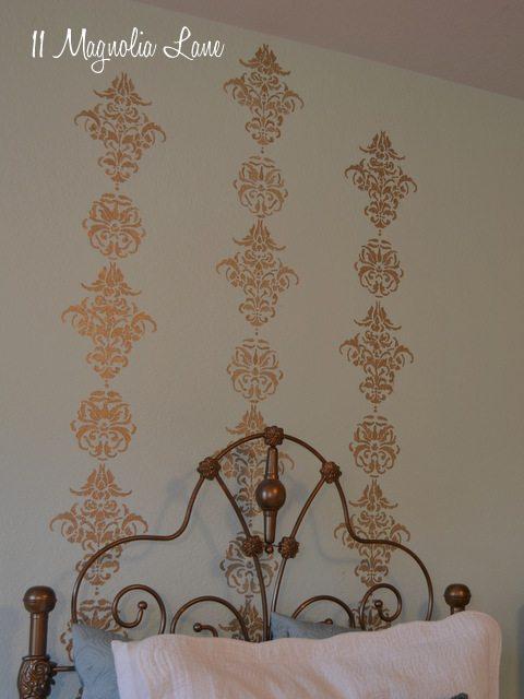 gold-stencil-no-plates