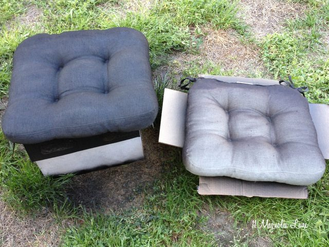 spray-paint-cushions-side-by-side