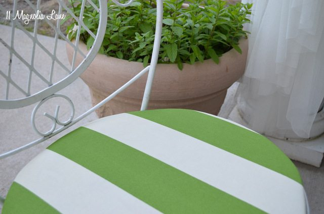 striped-chair-fabric