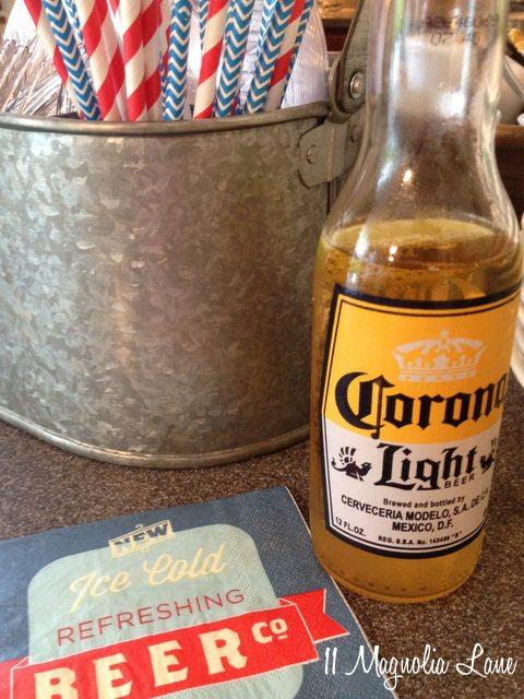 taco-salad-beer