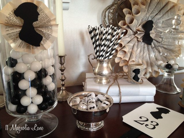 jane-austen-decor-close