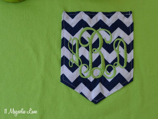 monogrammed-pocket-t-close