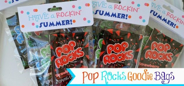 pop-rocks-gift-bag-slider