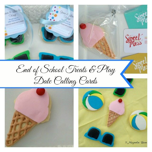End_of_School_Treats_Calling_Cards