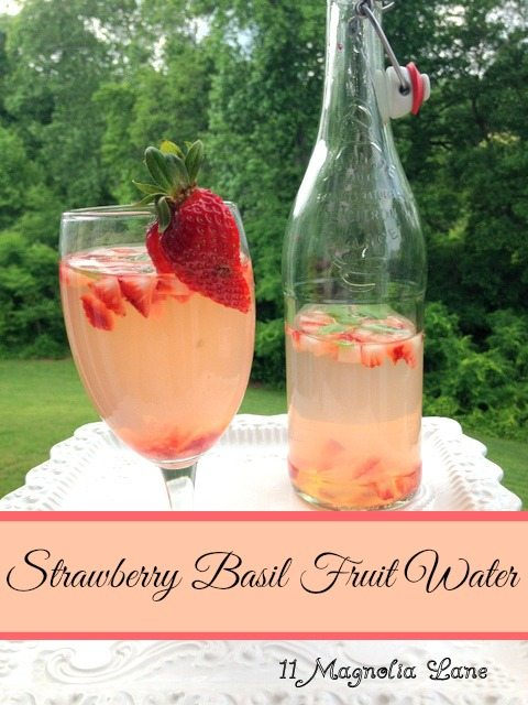 Strawberry_Basil_Fruit_Water