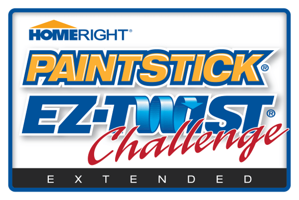 PaintStick-EZ-Twist-Challenge-collage