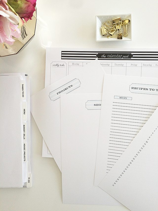 basic-organizing-printables1