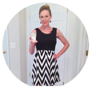 All about StitchFix and How I Shop for Clothes Now...