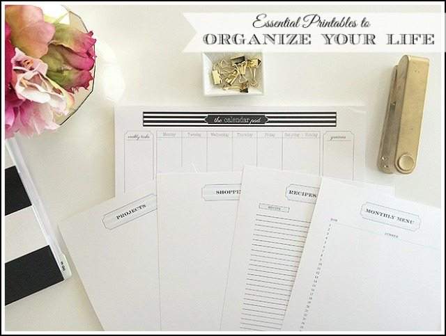 marked-header-basic-organizing-printables