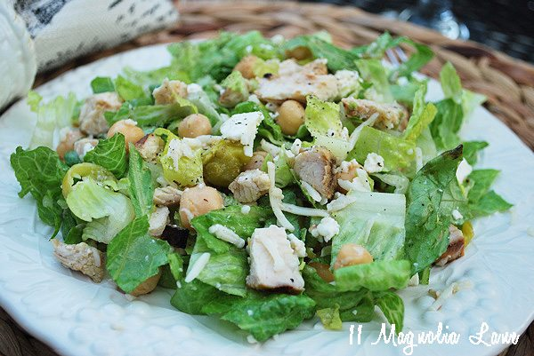 easy-summer-salad