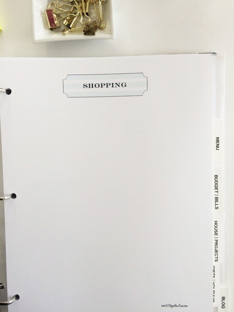 shopping-printable-basic