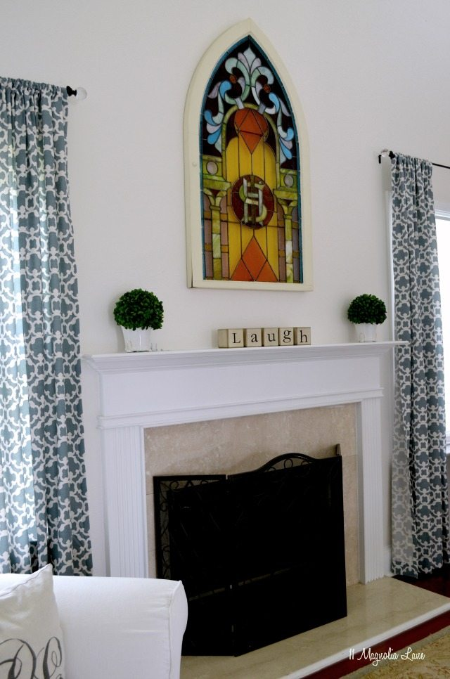 curtains-living-room
