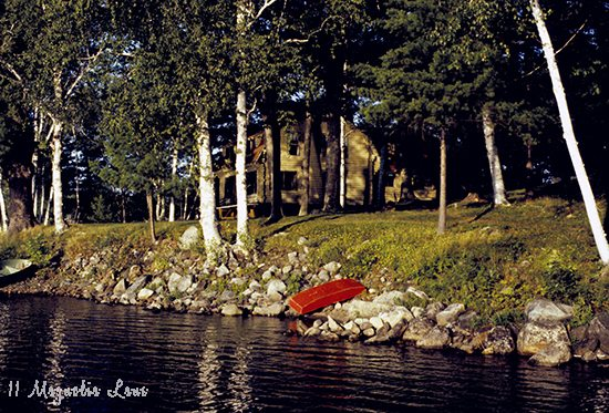 maine-camp-1970