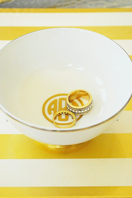 monogrammed-ring-bowl-header
