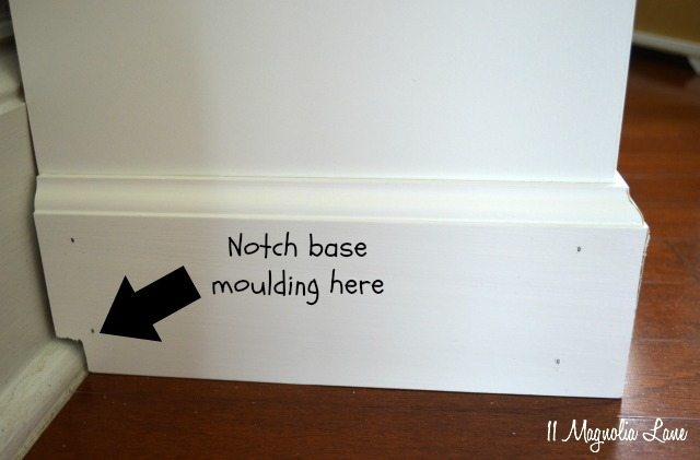 notch-moulding-base