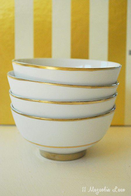 set-bowls-homegoods-monogrammed