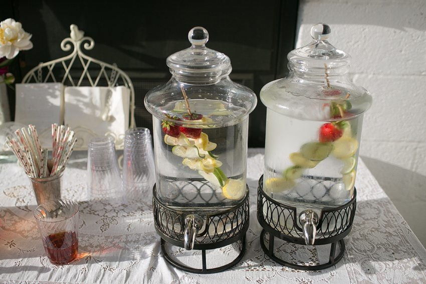 DIY_Wedding_Drink_Station
