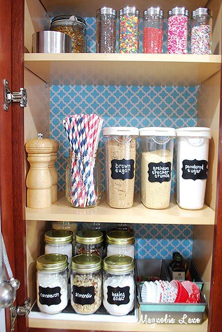 baking-cabinet-makeover