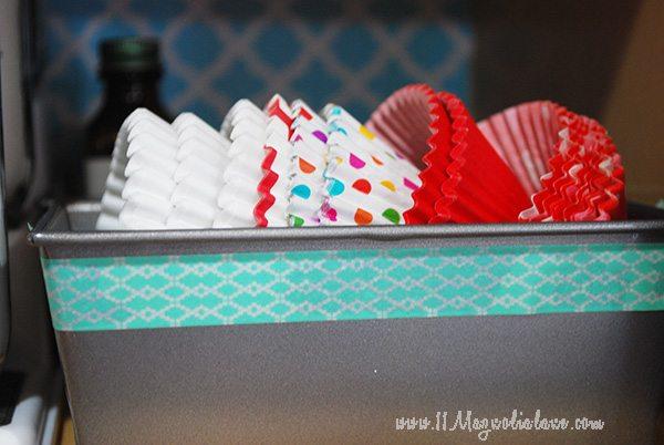 baking-cup-storage