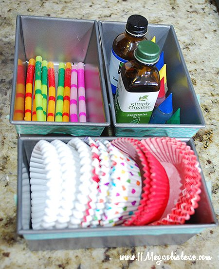 baking-supply-organization