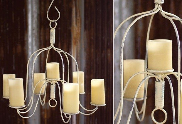 candle-chandelier-l