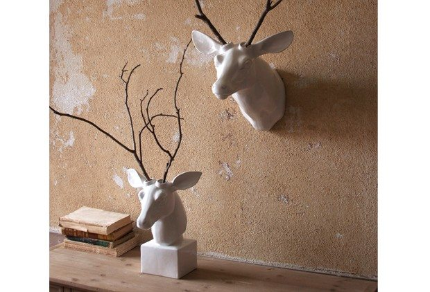 deer-head-tabletop-s