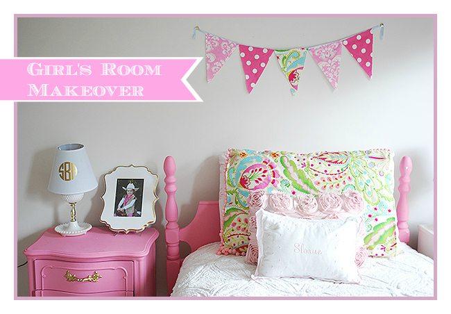 final -header1-pink-girls-room-makevover