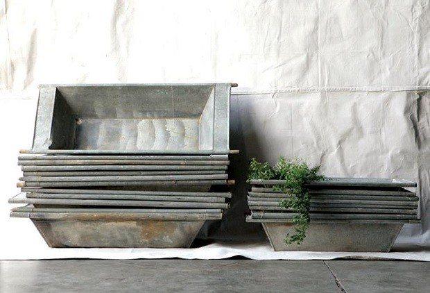 vintage-sinks