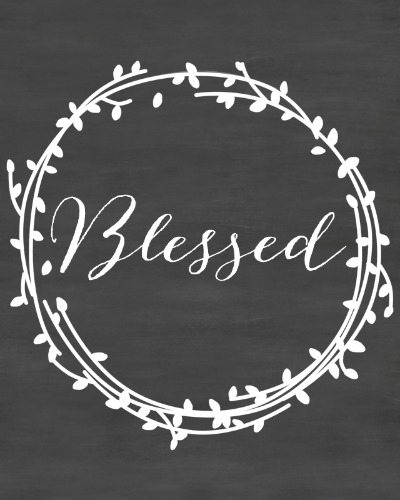 Blessed-Printable-2