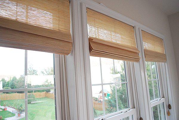 FUA-window-natural-roman-shades