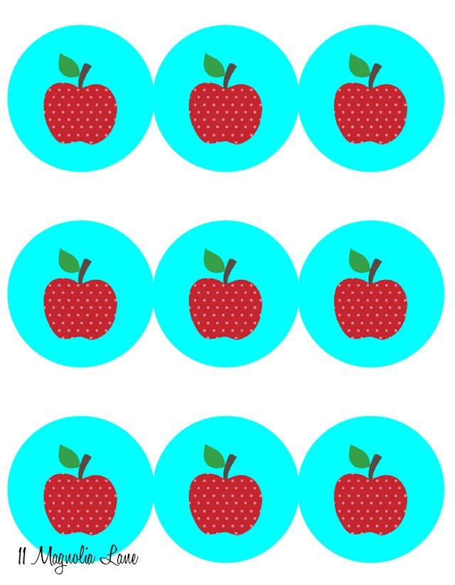 apple-tags