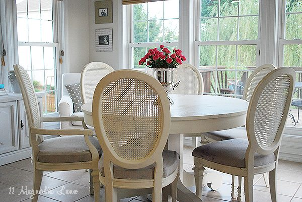 breakfast-room-table-cane-chalkpaint-chairs