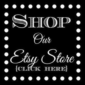 etsy-shop-350