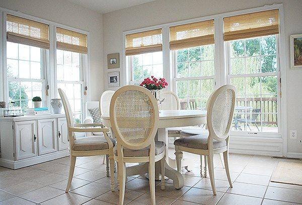 full-room-table-windows