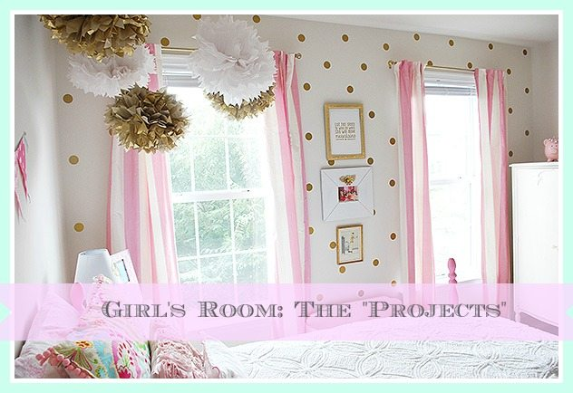 girls-room-projects-header