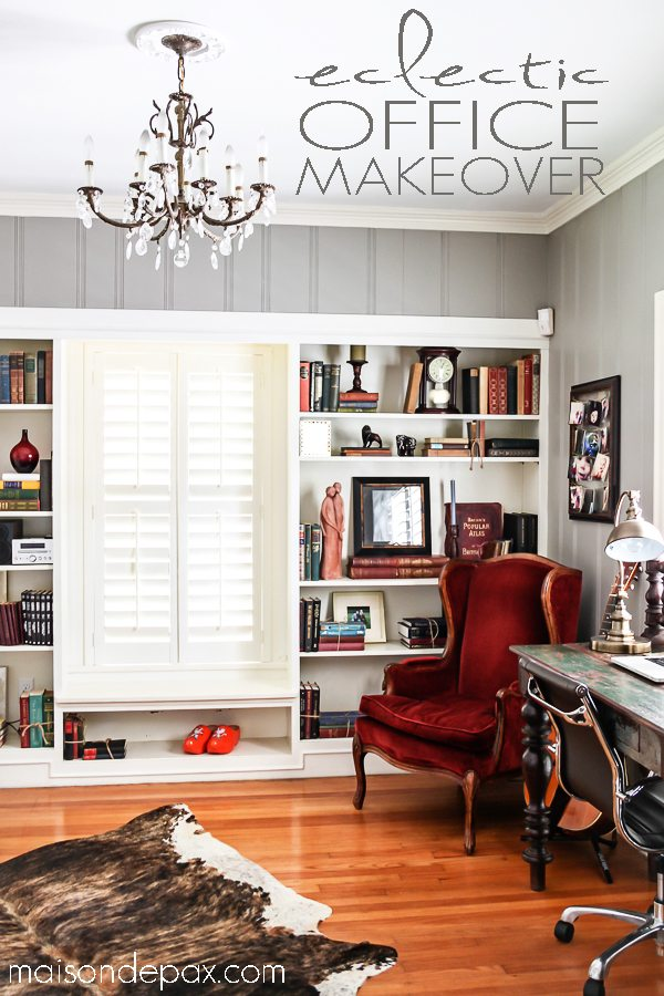Library-Office-Makeover-13-of-13-sign