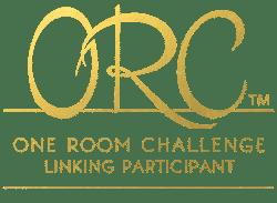 ORC-LP-250x183 copy
