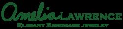 amelialawrence_new_logo_thumb