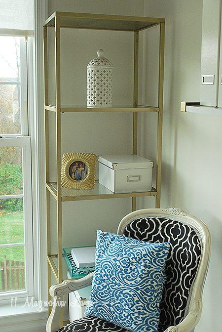 chair-shelf-ORC
