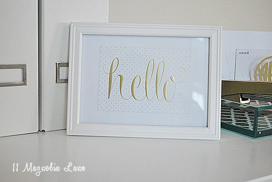 hello-pic-framed