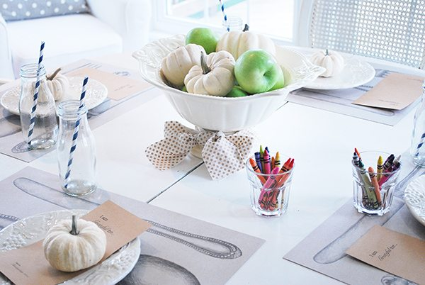 kids-thanksgiving-tablescape