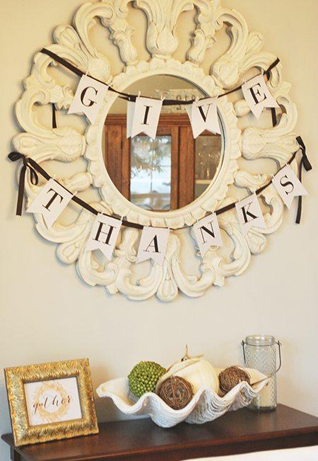 thanksgiving-banner-printable