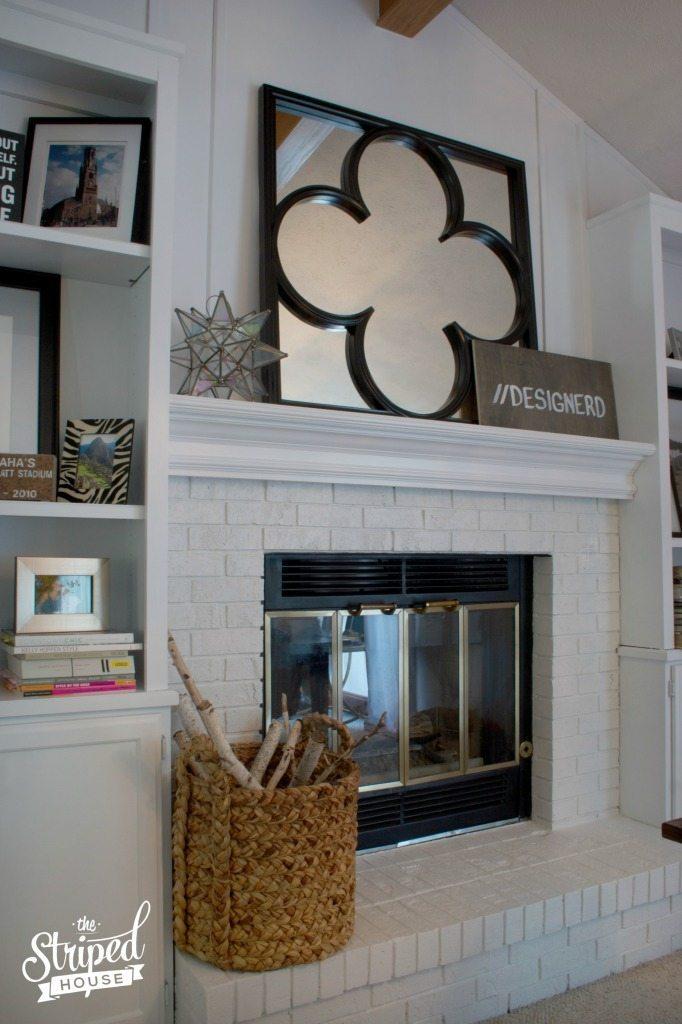 Fireplace-1-682x1024