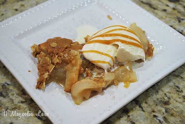 apple-crisp-ML