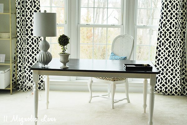 new-desk-image