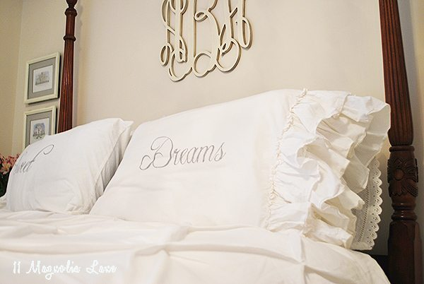 sweet-dreams-pillows
